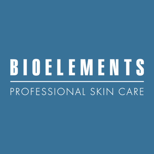 bioelement skin care salon