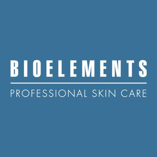 bioelement skin care salon