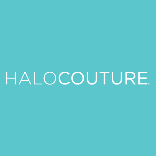 halocouture hair extension salon
