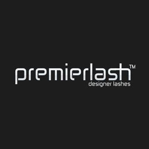 premier lash eyelash salon