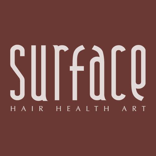 surface hair salon